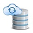 cloud_storage_gateways_bg