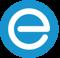 evault E